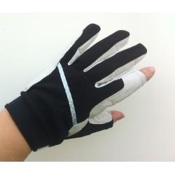 Celoprstové rukavice