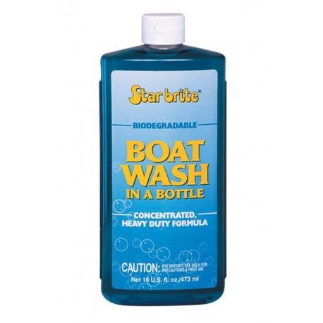 Lodní šampón 473ml