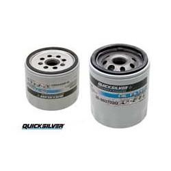 Olejový filtr 35-883702Q