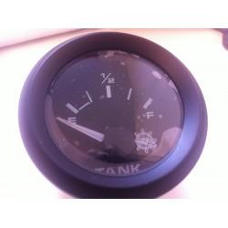 Palivoměr 240-33 Ohm