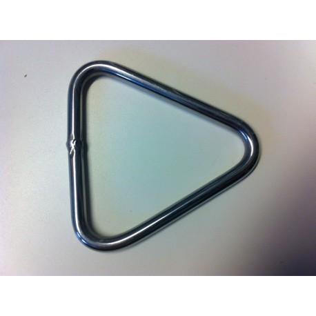 D kroužek na pásovinu 50mm