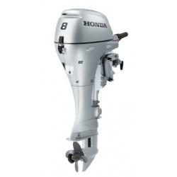 Honda BF 8 DK2 LHU