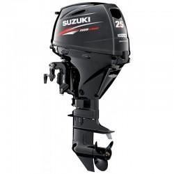 Suzuki DF25ATL