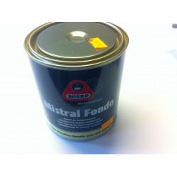 Mistral Fondo 750ml