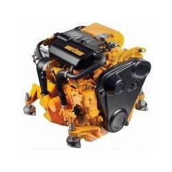 Motor M2.18 VETUS 16 HP