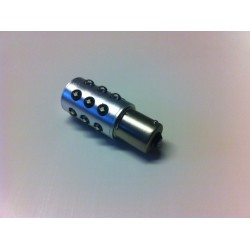 Žárovka 12V 1,5W, LED
