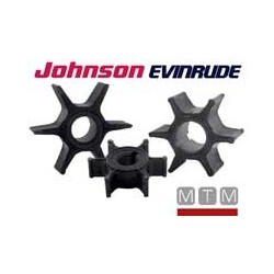Impeler Johnson / Evinrude