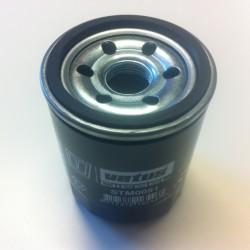 Olejový filtr VETUS STM0051
