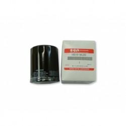 Olejový filtr Suzuki DF115WTL a DF140T