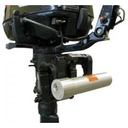 Zámek závěsného motoru 10-20HP