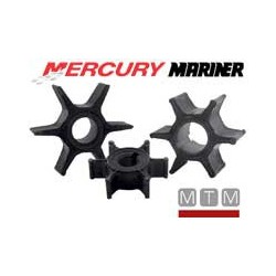 Impeler Mercury/Mariner/Johnson evinrude