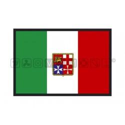 Vlajka IT (Itálie)