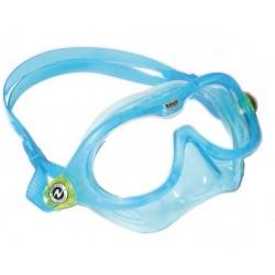 Dětská potápěčská maska Reef