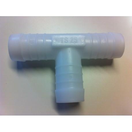 Normaplast TS 25mm