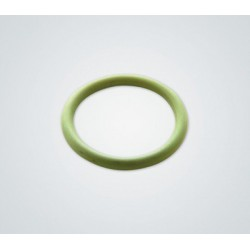 O - kroužek 3,68 x 1,75 mm