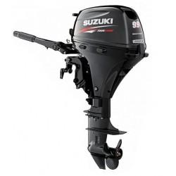 Suzuki DF9,9BS