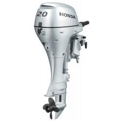Honda BF 20 DK2 LHU