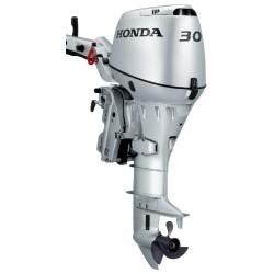 Honda BF 30 DK2 LHGU