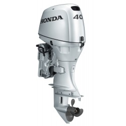 Honda BF 40 DK2 SRTU
