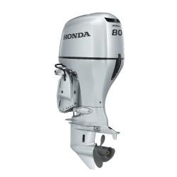 Honda BF 80 A LRTU