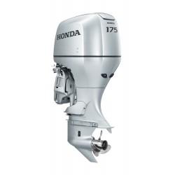 Honda BF 175 AK3 XU