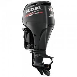 SUzuki DF70ATL