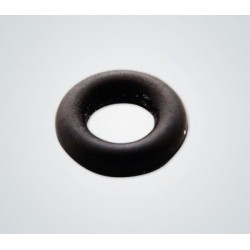 O kroužek 3,68x1,78 mm