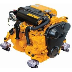 Motor M3.29 VETUS 27,2 HP