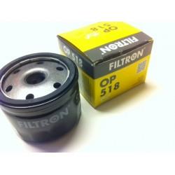 Filtr olejový FILTRON OP 518