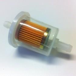 Filtr B-1 palivový - benzínový