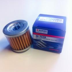 Olejový filtr SUZUKI DF8A - DF20A