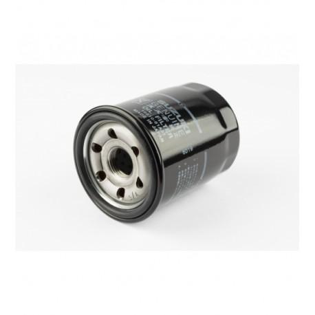 Olejový filtr Suzuki DF70A - DF140A