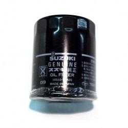 Olejový filtr Suzuki DF70 - DF115