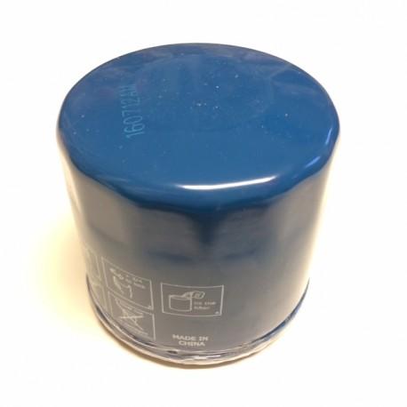 Olejový filtr pro 4takt závěsné Mercury, Honda, Tohatsu