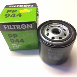 FILTRON palivový filtr