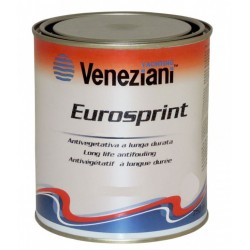 EUROSPRINT modrá 750ml