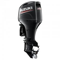Suzuki DF200AZX