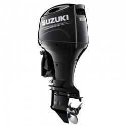 Suzuki DF150APL