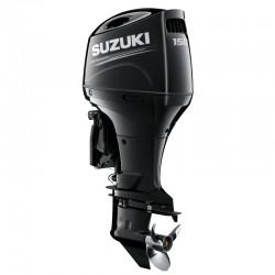 Suzuki DF150APX