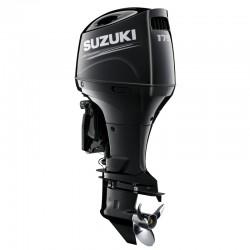 Suzuki DF175APL