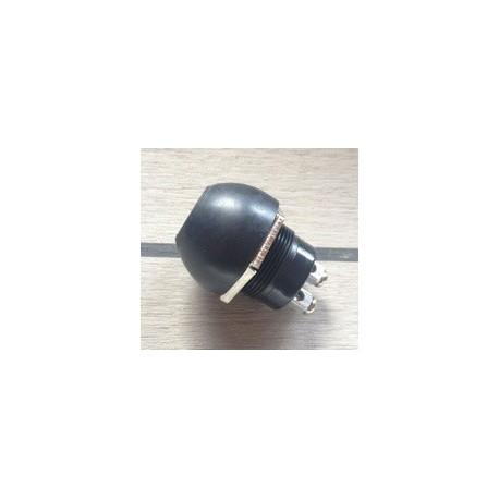 Tlačítkový spínač 12V 5A