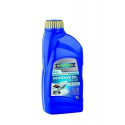 RAVENOL Marineoil 25W-40 Petrol