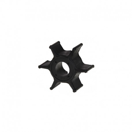 Impeller DF2,5 2006 -