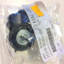 Diaphragm Set DF45 15170-91J01-000
