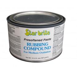 Brusná pasta pro středně zoxidované povrchy 397g