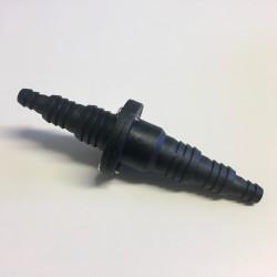 Zpětný ventil 13 - 20 - 26 mm