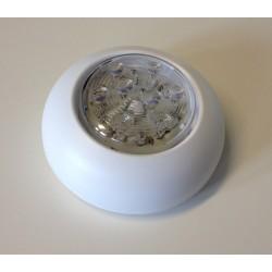 Stropní světlo LED