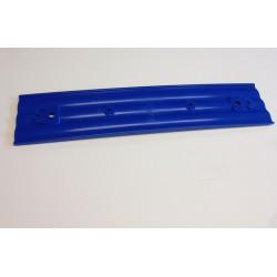 Kluzná deska Easy Glis modrá