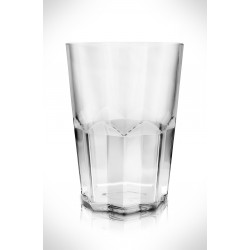 Tumbler Facet 40cl