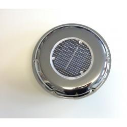 Solární ventilátor